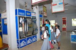Goa Science Centre