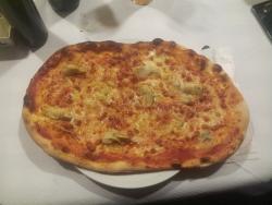 Pizzeria da Torquato