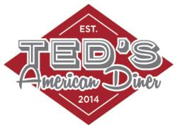 Ted's American Diners