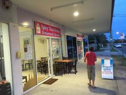 Praow Thai