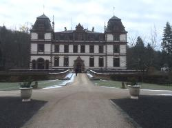 Chateauform' Schloss Ahrenthal