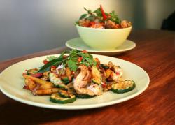 Kuk Asia Food