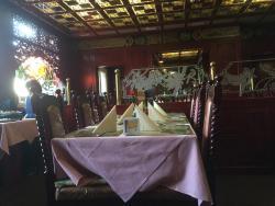 China Restaurant Lotus