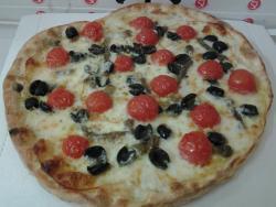 Pizza Si