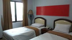 Graha Kardopa Hotel