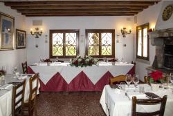 Locanda alle Porte 1632 ristorante enoteca