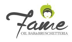 FAME - Oil bar & Bruschetteria