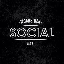 Woodstock Social