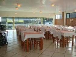 Restaurante Serra Gaucha