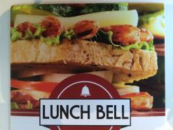 Lunch Bell Bistro