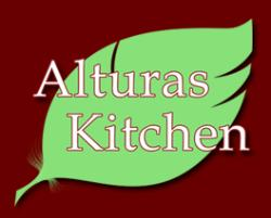 Alturas Kitchen