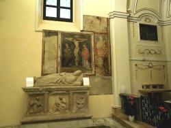 Cattedrale di San Panfilo