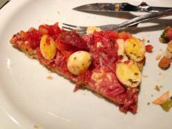 Restaurante E Pizzaria Scur