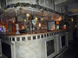 Restaurant Caesar