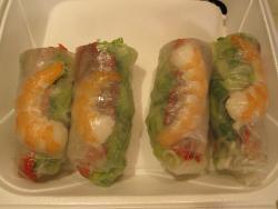 Pho Thuy Hong Restaurant
