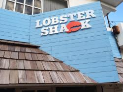 ‪Lobster Shack‬