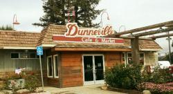 Dunneville