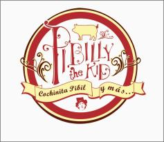 PIBILLY THE KID