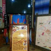 Cafe Restaurant Tenere