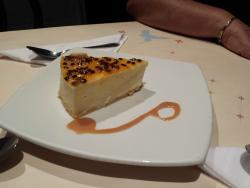 restaurante Picaflor