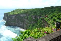 Ewig Bali Tour - Day Tours