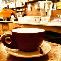 El Beit Cafe