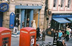 John Morrison Kiltmakers