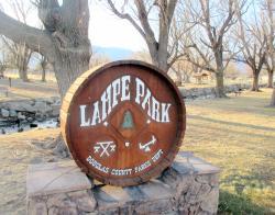 Lampe Park (County Park)