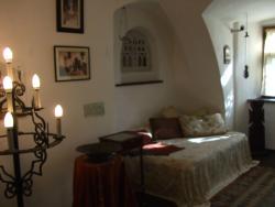 Museum Medieval Bran