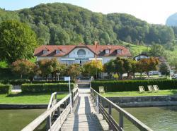 Feriengasthof Ramsau
