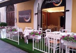 PantArhei