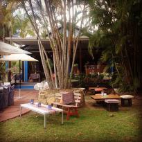 Cafe Doonan