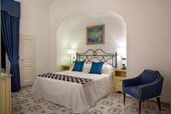 Hotel Canasta