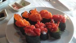 Restaurante Asiatico Xiang
