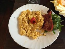 Cafe X Zeit