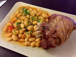 Restaurant la Protap