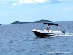 Kulas Rent A Boat