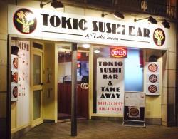 Tokio Sushibar