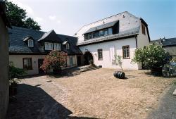Koegler Hof-Hotel und Weingut