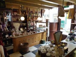 Museum de Grutterswinkel