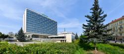 Parkhotel Praha