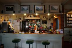 Freshwater Inn