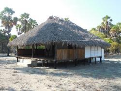 Mr. David's Kalala Beach Surfer's Resort