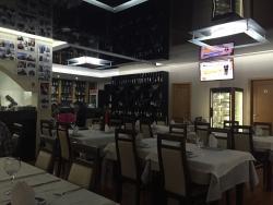 Restaurante Dona Lourdes