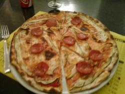 Superpizza