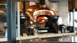 Providence Pizzeria Company