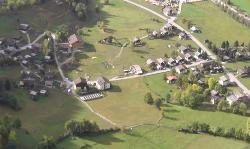 Flying Center Oberwallis
