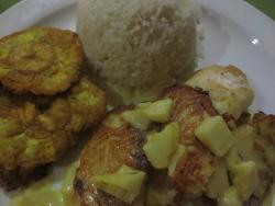 Jabiru Restaurant
