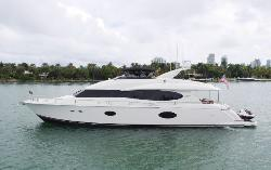 Regal Yacht Charters - Day Tours
