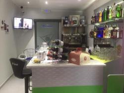 Fiorentino Cafè